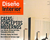11. Revista DISEÑO INTERIOR  -2003-