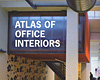 23. Libro ATLAS OF OFFICE INTERIORS   -2008-