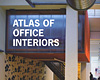 24. Libro ATLAS OF OFFICE INTERIORS   -2008-