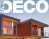 28. Revista LIVING DECO  -2007-
